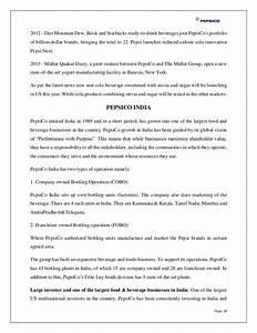 Aakash Report IPL