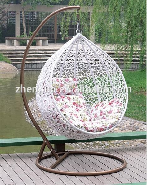 2017 comfortable cheap rattan hanging chair hanging egg chair buy hanging chair rattan hanging