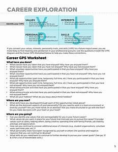 Career Development Guide 2016