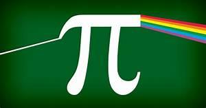 Pi Day Shirts  You U2019re So Irrational