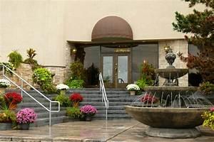 Fontana Gardens - Banquet Halls Vaughan Wedding