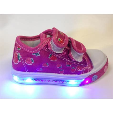 girls light up sandals kids and girls shoes girls shoes that light up
