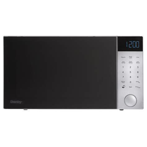 whirlpool     cu ft   range microwave