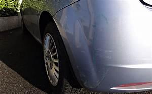 Attenuer Rayure Voiture : rayure sur voiture comment reparer rayure profonde voiture comment effacer rayure voiture ~ Melissatoandfro.com Idées de Décoration