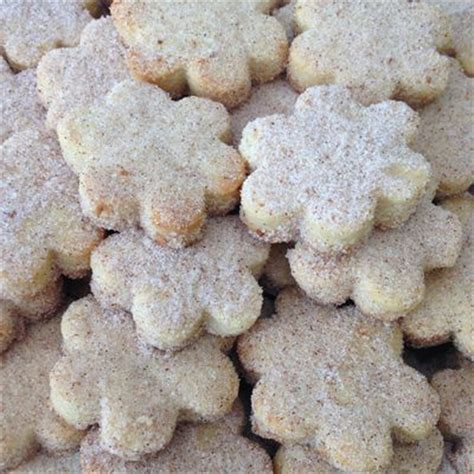17 Best images about Hojarascas (Cookies in Spanish) on Pinterest   Norte, Leon and Pan dulce