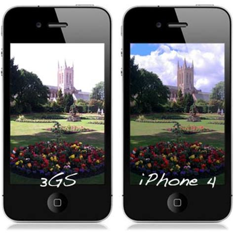 what is hdr on my iphone how to take hdr photos on your iphone 3gs the iphone faq