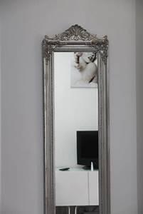 Miroir De Chambre : deco photo chambre ado et miroir et psych sur ~ Teatrodelosmanantiales.com Idées de Décoration