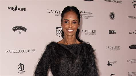 actress kim porter death kim porter dead model and actress was 47 hollywood reporter