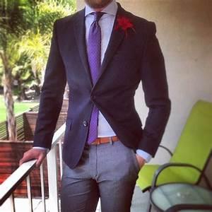 un mariage semi casual le blog du marie With couleur qui se marie avec le bleu 11 comment s habiller pour un mariage homme edition le