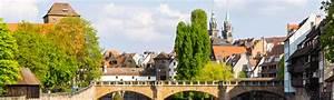 Lkw Mieten Nürnberg : transporter mieten in n rnberg stationen und informationen ~ Orissabook.com Haus und Dekorationen