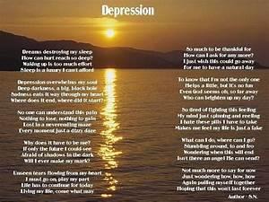 25 Perfect Sad Poems for Sad Times