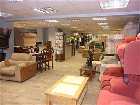 st richards hospice lowesmoor furniture shop