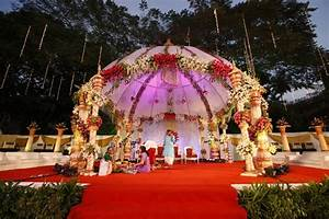 Wilson Gymkhana Churchgate, Mumbai Wedding Lawn