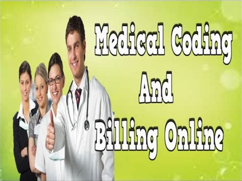 Medical Coding And Billing Online, Medical Billing. Riverside Institute Of Technology. Premier Weight Management Credit Card To Cash. Jean Paul Gaultier Overnight Bag. Topeka Independent Living Resource Center. Trademark Filing Basis Plumber In Columbia Sc. Microsoft Office Phone Medicare Plans Florida. How Should I Invest My 401k Lab Tech Support. San Francisco Law School Emergency Clinic Nyc