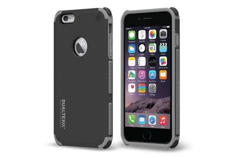 cases iphone 6 plus the 35 best iphone 6 plus cases and covers digital trends