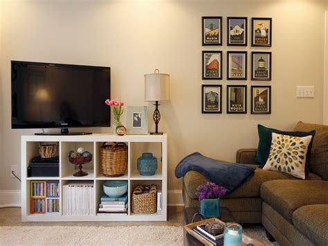 living room sets for apartments living room furniture ideas for apartments