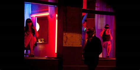 prostitu 233 e vitrine belgique mielle fi