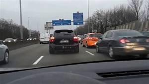 Accident De Voitures : accident sur autoroute a1 et voiture d truite en direction de paris youtube ~ Medecine-chirurgie-esthetiques.com Avis de Voitures