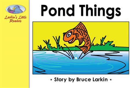 free kindergarten books and parents 270 | 2192