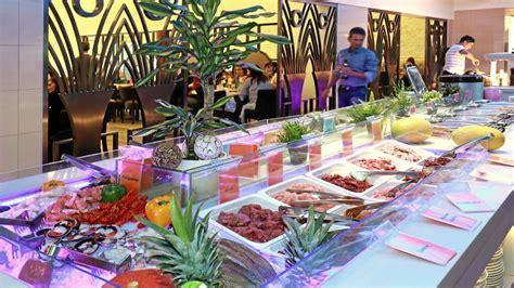 Modernes Chinarestaurant In Bad Säckingen  Restaurant Ginza