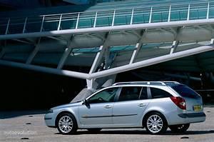 Renault Laguna Estate : renault laguna estate specs 2001 2002 2003 2004 2005 ~ Gottalentnigeria.com Avis de Voitures