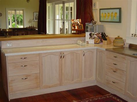 white wash wood cabinets whitewashed kitchens wooden earth creations ltd