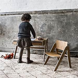 Stuhl Für Kinder : designdelicatessen de we do wood lilly 39 s stuhl f r kinder ~ Lizthompson.info Haus und Dekorationen