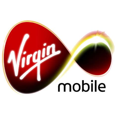 Virgin Mobile Android Cell Phones