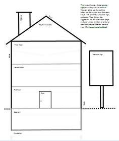 printable dbt worksheets decisional balance