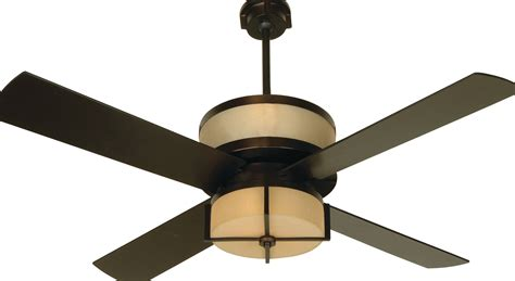 Picture 28 Of 34 Small Ceiling Fan With Light And Remote