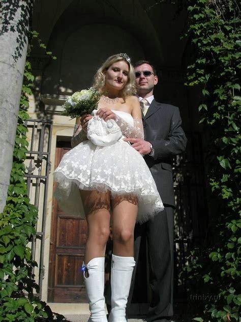 Up Skirt Bride Voyeur Picture Gallery Free Upskirt