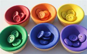 14 best Montessori Shelves: Sensorial images on Pinterest