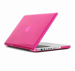 Top 10 Pink Girly Laptops