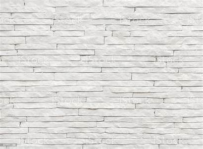 Stone Wall Slate Background Istock Abstract