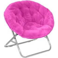 bean bag chairs cheap