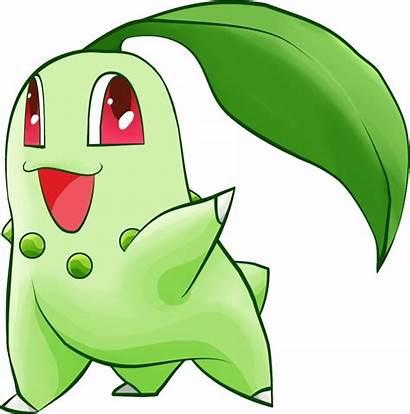Pokemon Transparent Clipart Fictional Species Pikachu Purepng