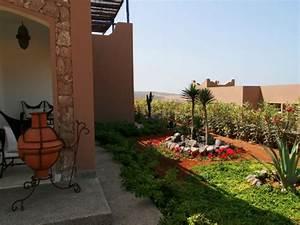 Maison Au Maroc : achat maison a meknes maroc ventana blog ~ Dallasstarsshop.com Idées de Décoration