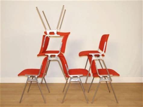 chaise castelli asseoir maisonsimone com