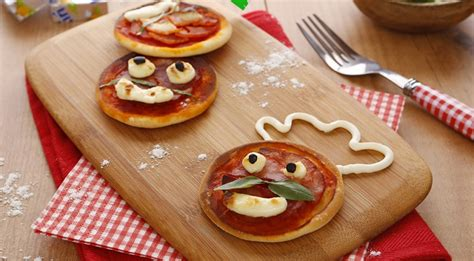 pate a pizza toute prete 28 images pate a pizza toute prete pate a pizza toute prete p 226