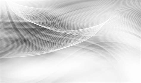 Abstract And Grey Wallpaper by Grey Wallpapers Hd Backgrounds Images Pics Photos Free