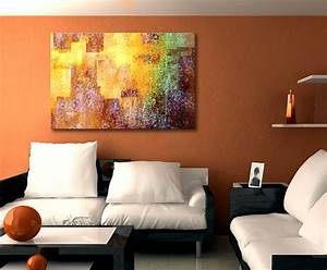 Cianelli Studios: Print Buying Guide Large Abstract Art