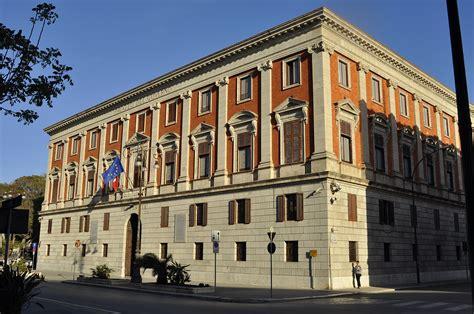 Prefettura Di Treviso Ufficio Cittadinanza by Prefettura Di Trapani Cambiano Gli Orari Degli Uffici Di
