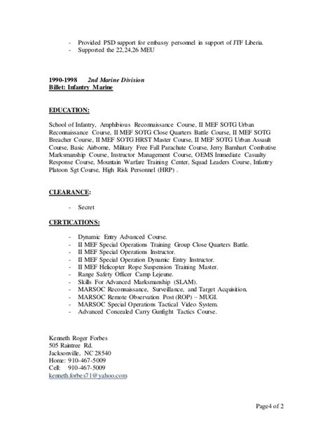 Us Navy Address For Resume by Image For Us Navy Address For Resume Us Navy Address