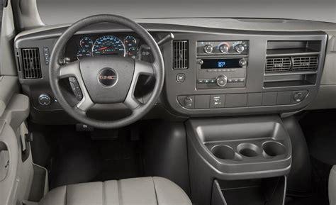 automotive repair manual 2009 gmc savana 2500 interior lighting 2011 gmc acadia interior image 28