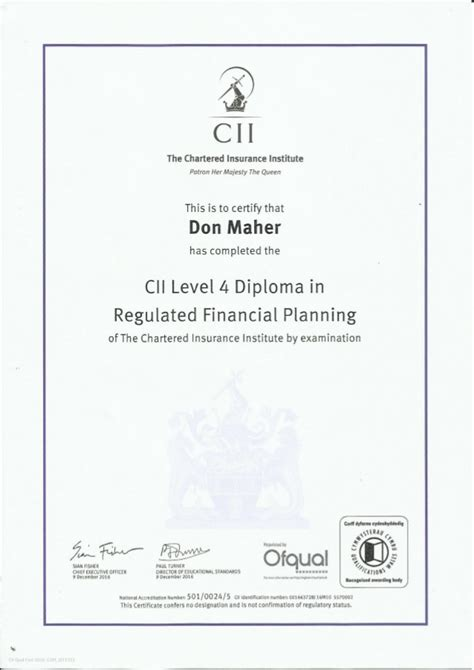 Cii Level 4 Diploma In Regulated Financial Planning. Pmp Certification Training Atlanta. Carribean Cruise Deals How U Doing In Spanish. College Application Deadlines 2014. Triple Play Batting Cages Downey. Western Digital Data Recovery. School Psychologist Schools Unc Kenan Center. Anchorage Alaska Colleges It Governance Model. Dynamics Ax Implementation Ddos Attack Tools