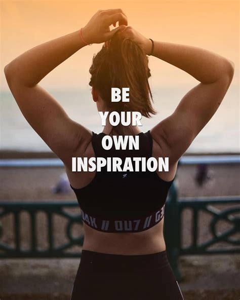 Super fitness motivacin inspiration dream bodies health ideas. Gyms Near Me With Tanning #Gyms11211 #GymMotivation ...