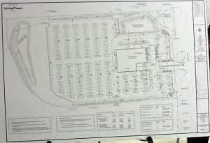 rezoning  conditional  permit   nissan