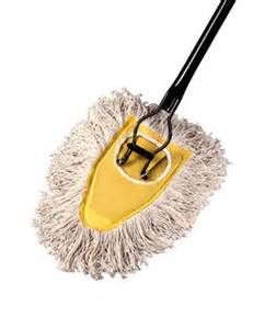 cotton dust mop the best cleaners simple