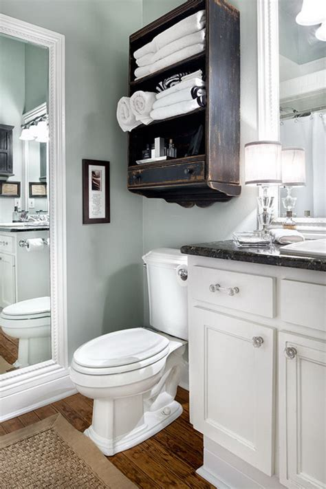 bathroom over the toilet storage cabinets over the toilet storage ideas for extra space hative