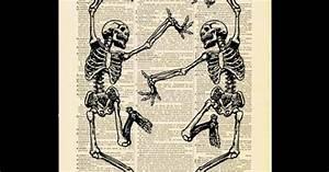danse macabre tattoo idea | Tattoo Ideas | Pinterest | Get ...